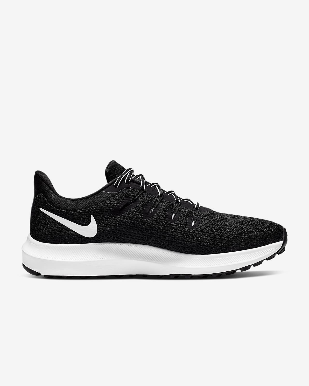 Fortalecer a pesar de cómo utilizar  Calzado de running para mujer Nike Quest 2. Nike.com