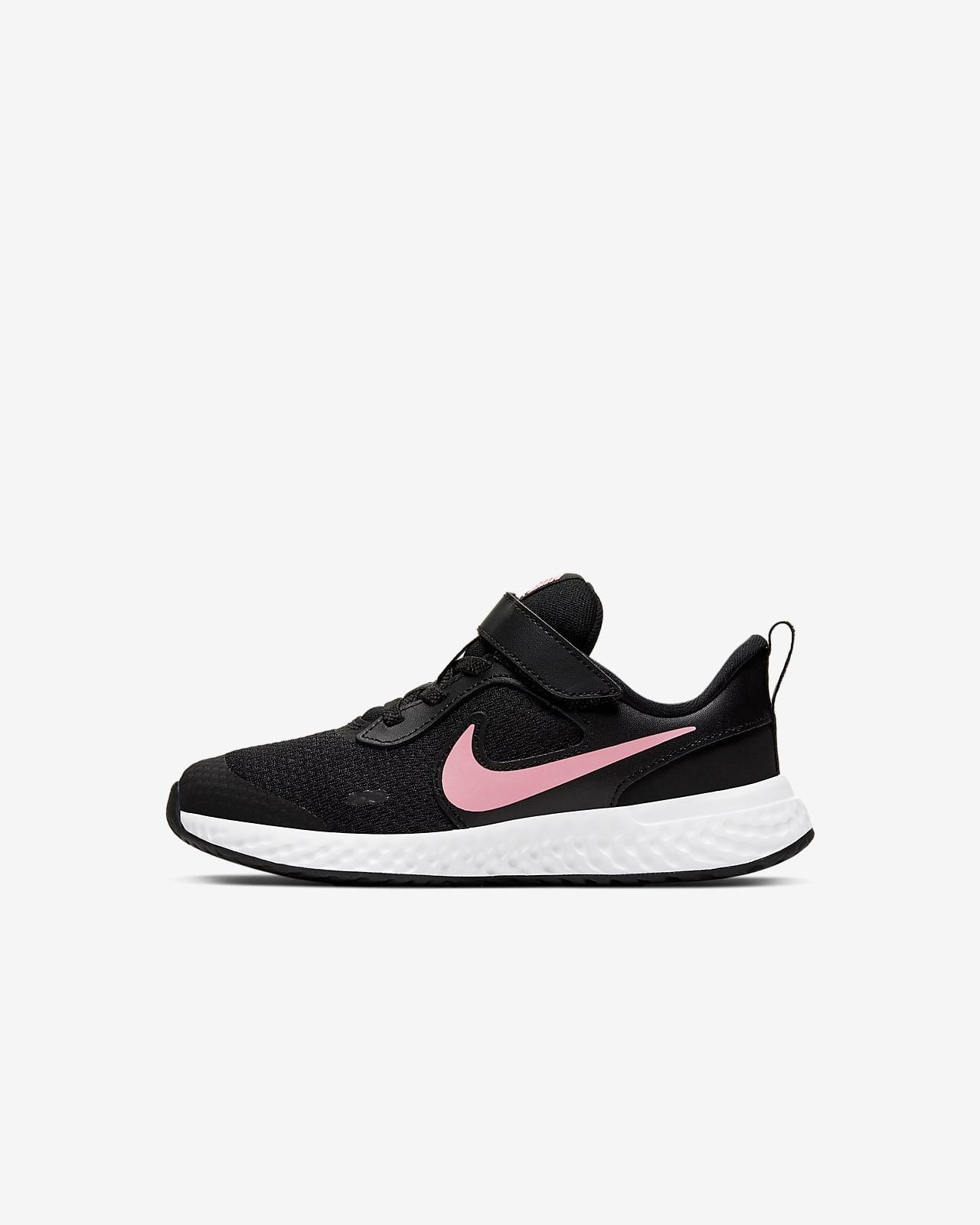 Sko Nike Revolution 5 för barn