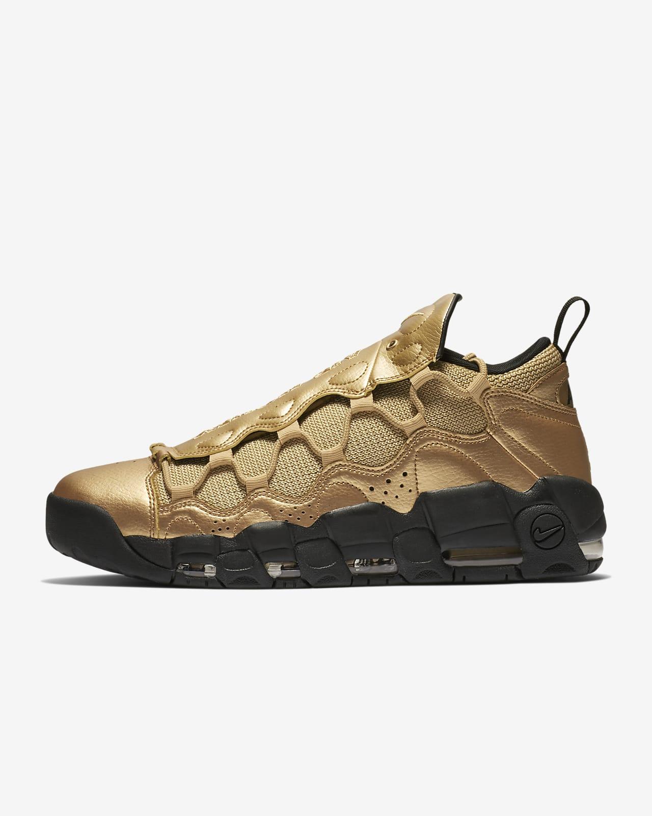 Nike Air More Money Men's Shoe. Nike.com