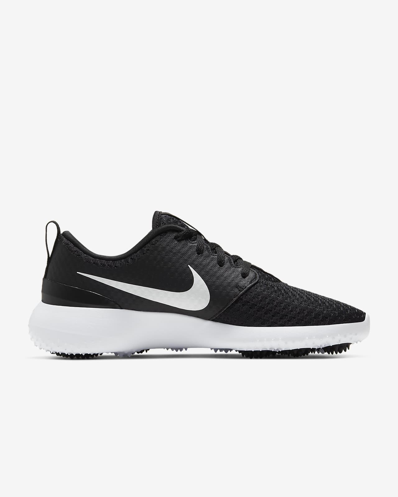 Nike Roshe G Women's Golf Shoe. Nike AU