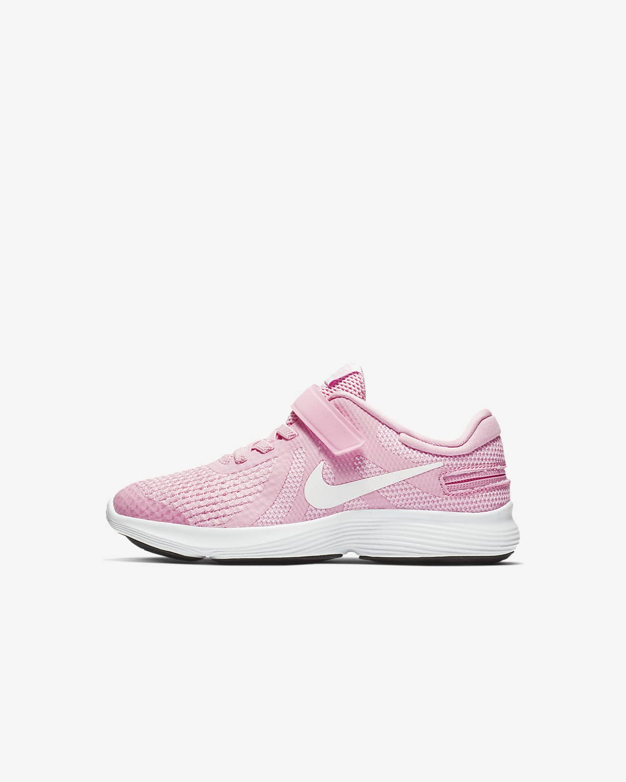 Nike Revolution 4 FlyEase Schuh für jüngere Kinder