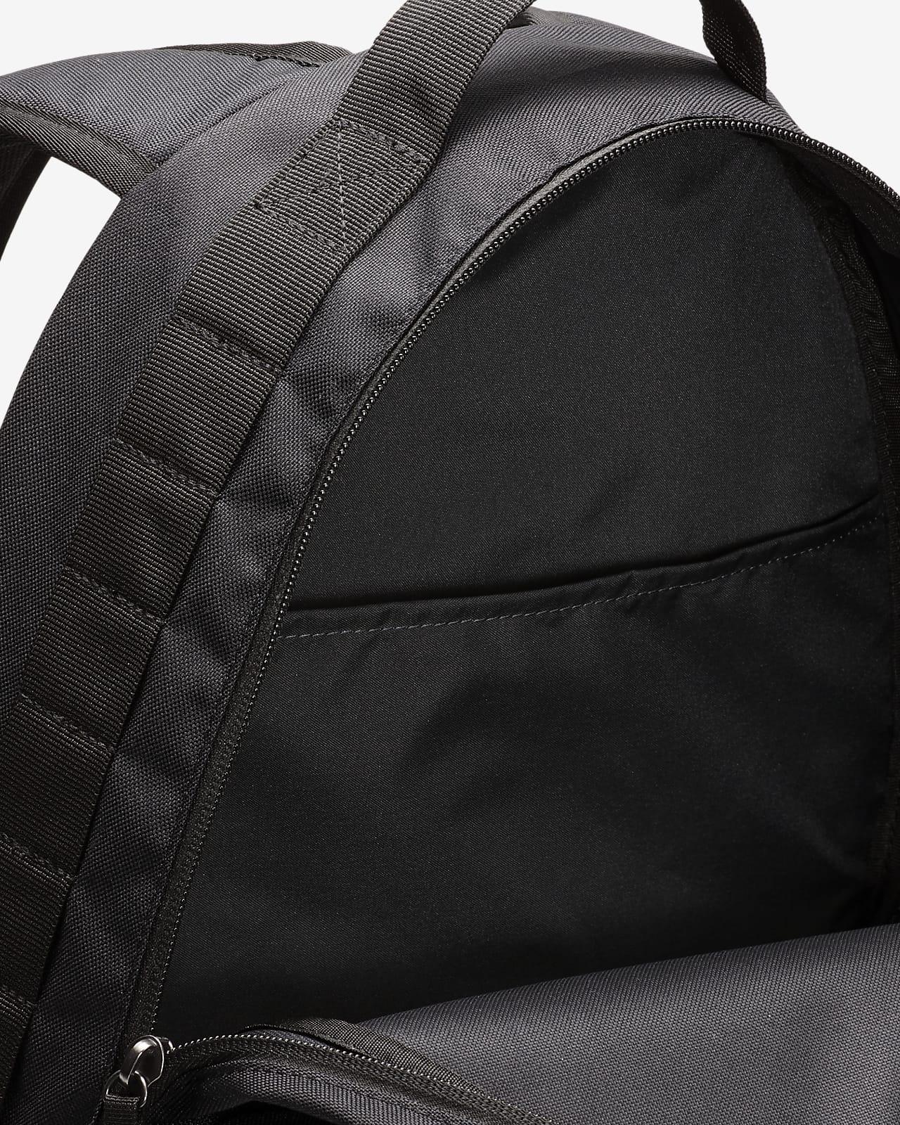 Continuamente Inspección Medicina  Nike SB Icon Skate Backpack. Nike.com