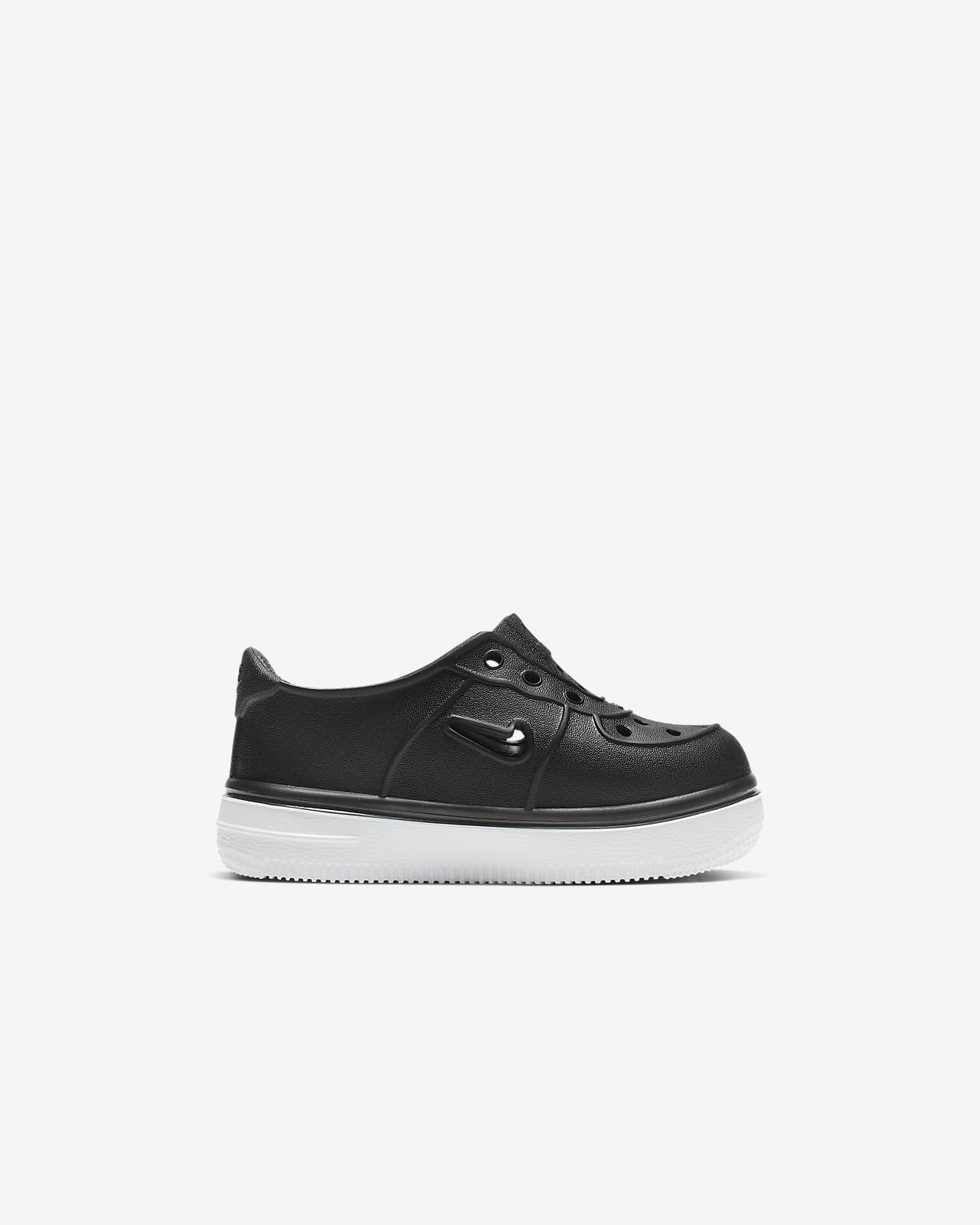 Nike Foam Force \u0026 Toddler Shoe . Nike PH
