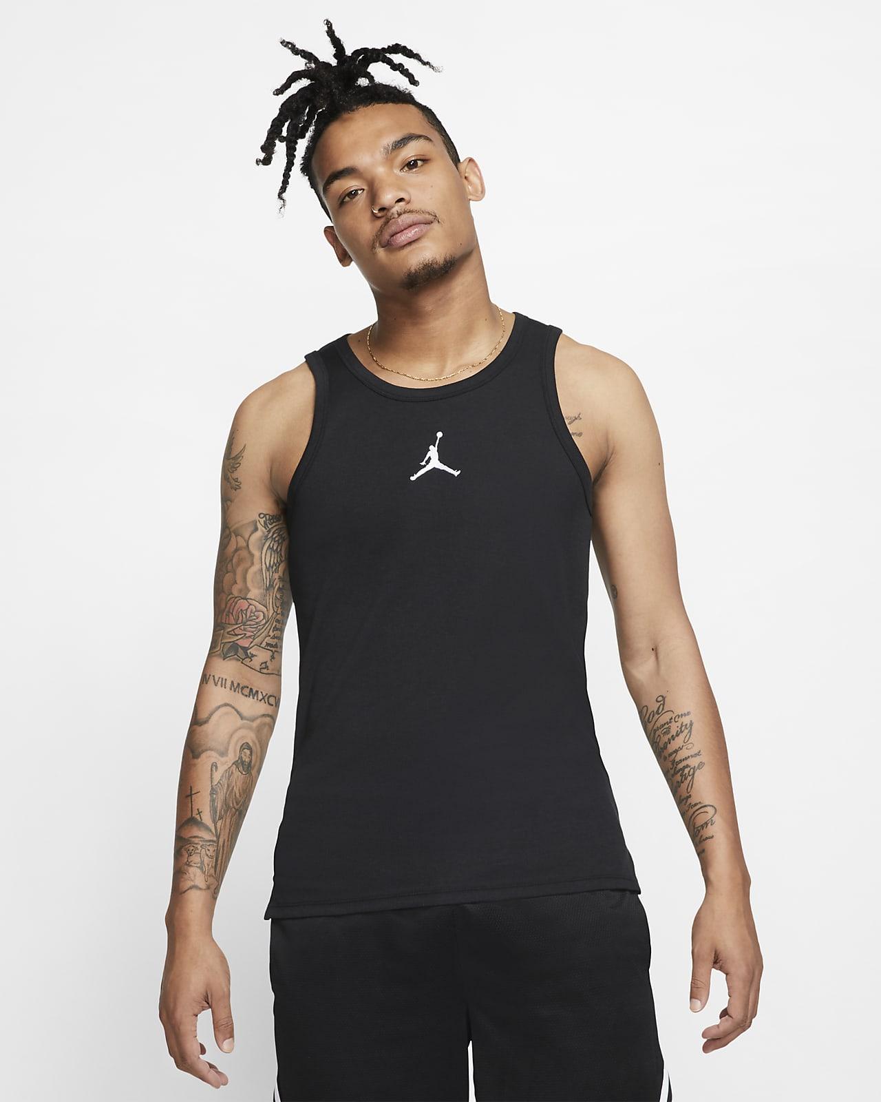 """Jordan 23 Alpha """"Buzzer Beater"""" Erkek Basketbol Atleti"""