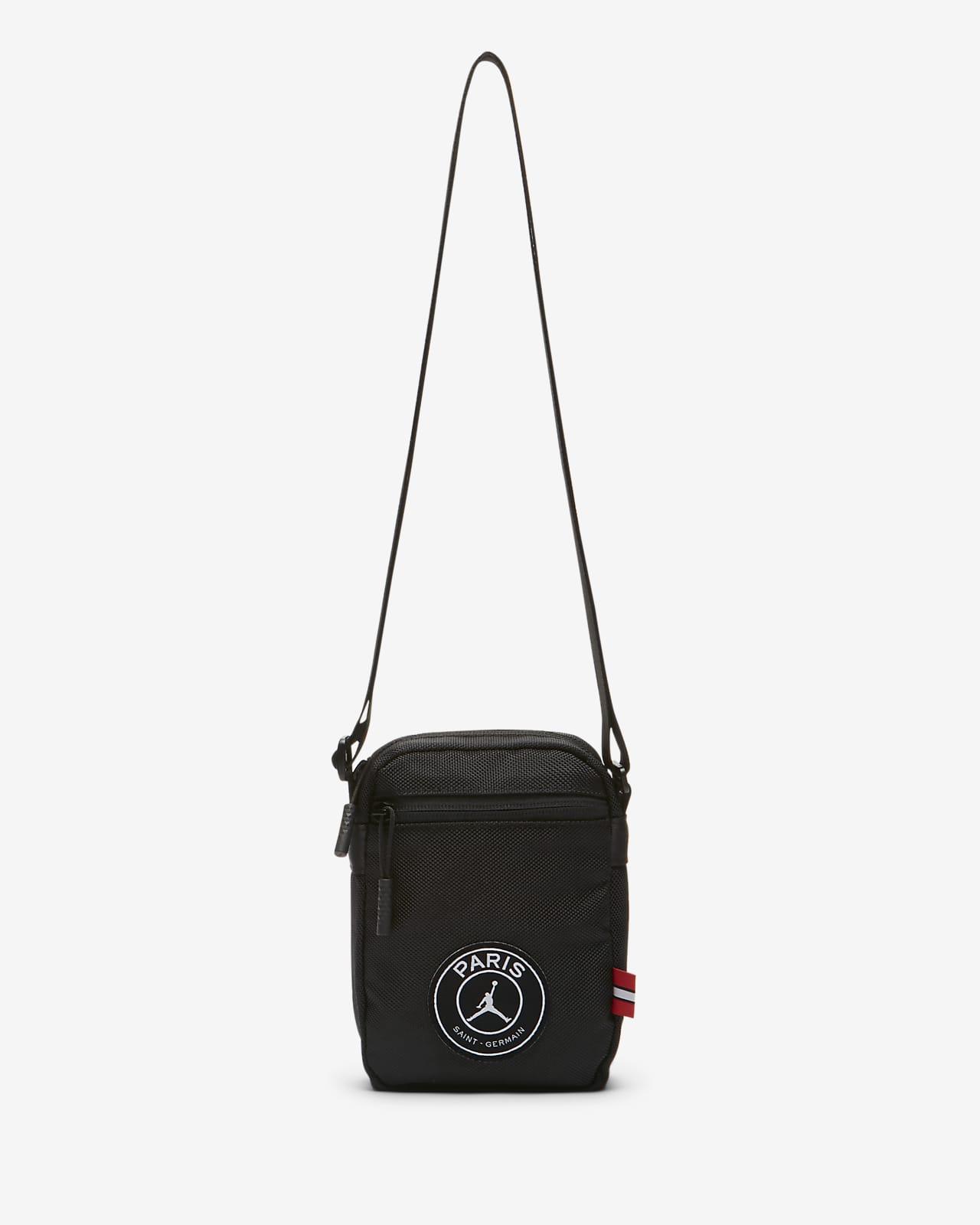 Väska PSG