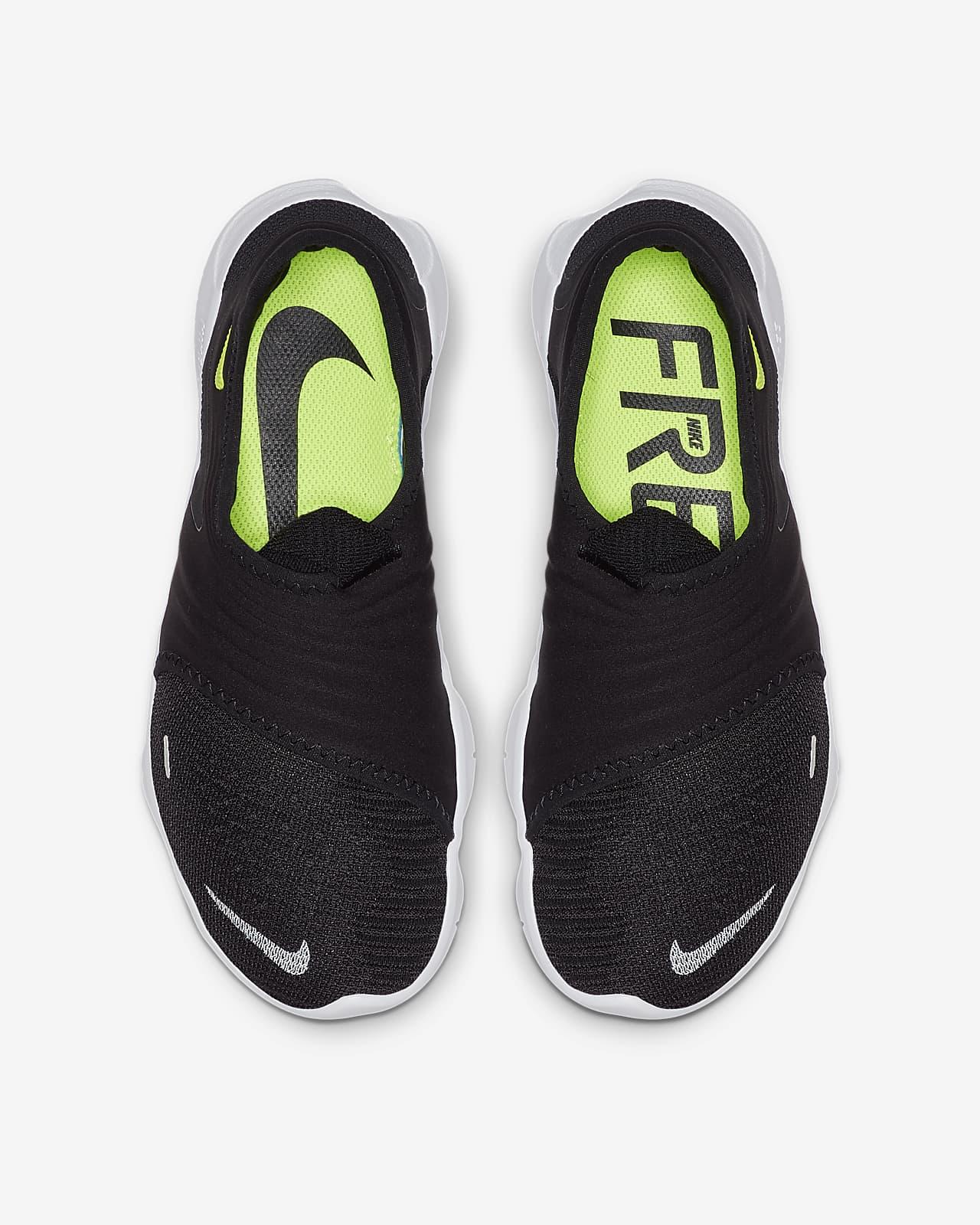Nike Free Rn Flyknit 3 0 Women S Running Shoe Nike Id