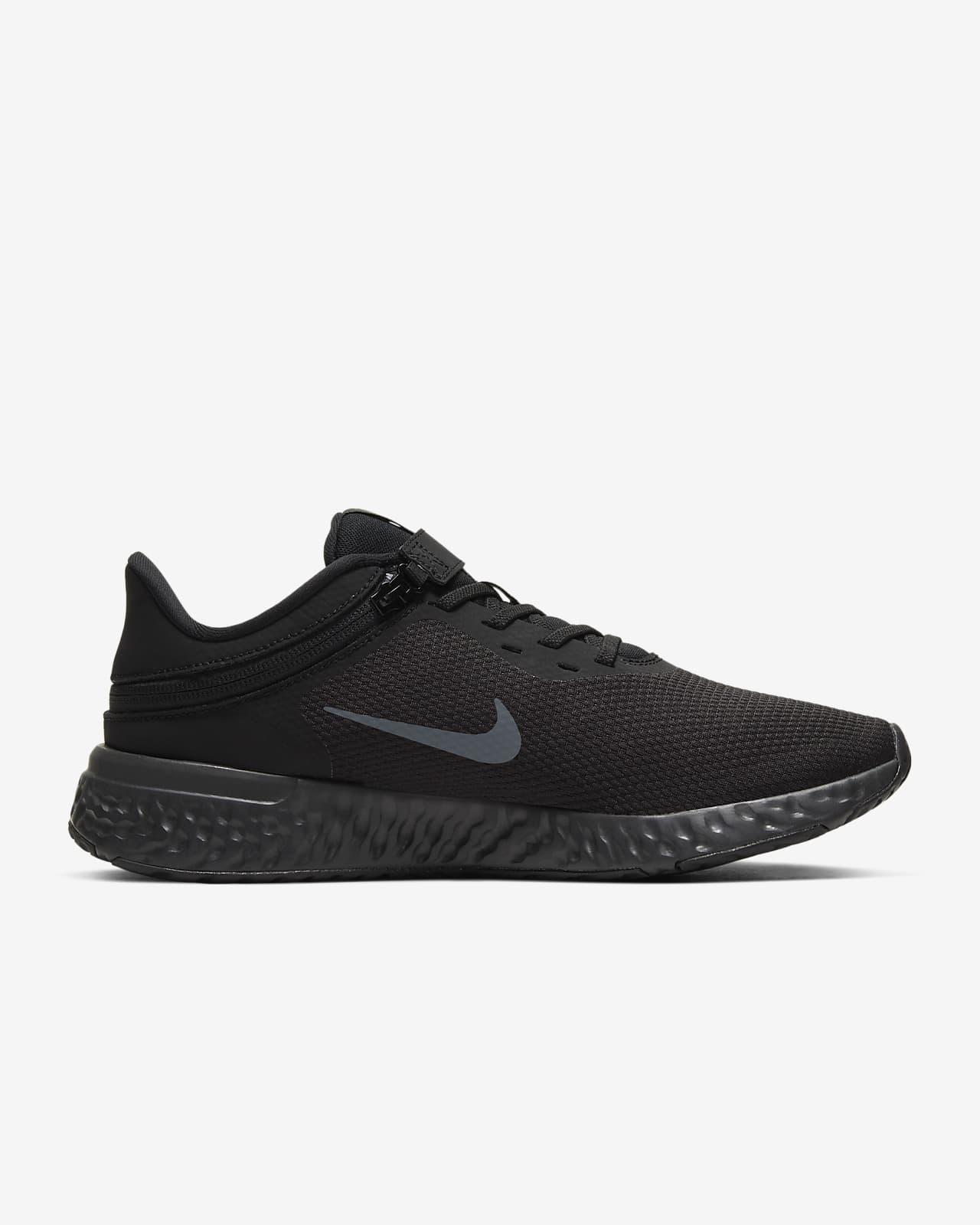Running Shoe (Extra Wide). Nike JP