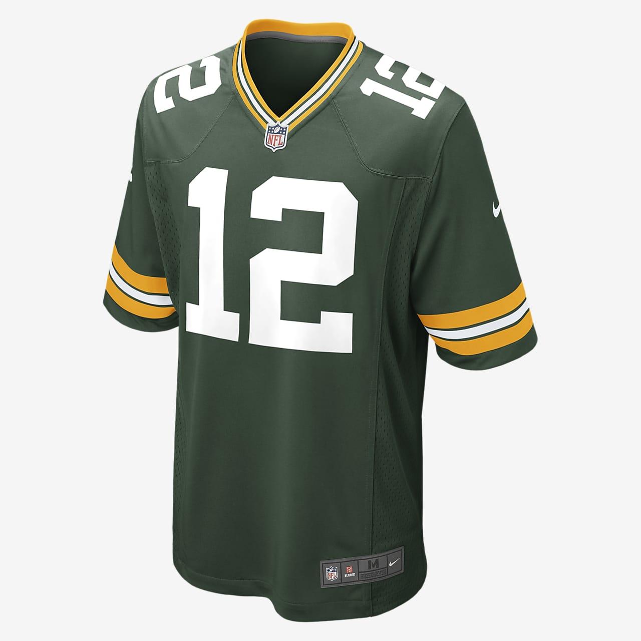discount nfl football jerseys