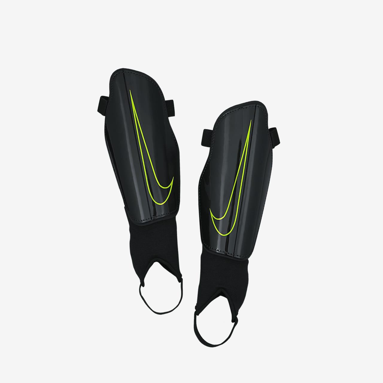 Nike Charge 2.0 Football Shinguards