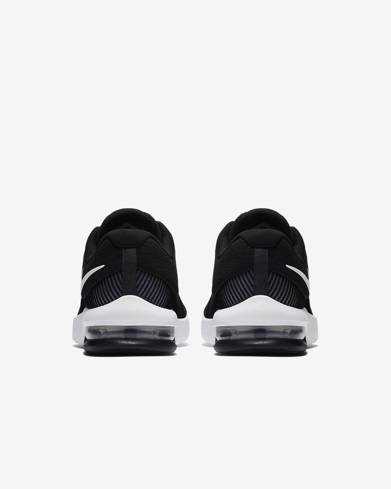 chaussure nike air max advantage