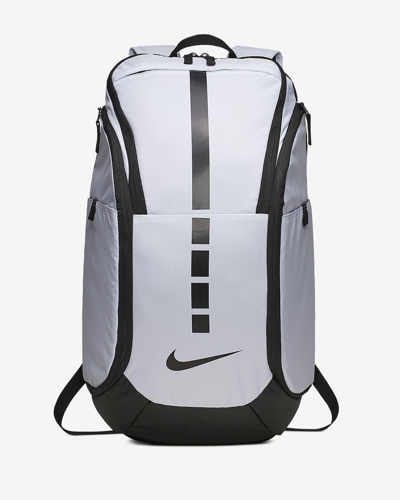Nike Hoops Elite Pro 篮球双肩包