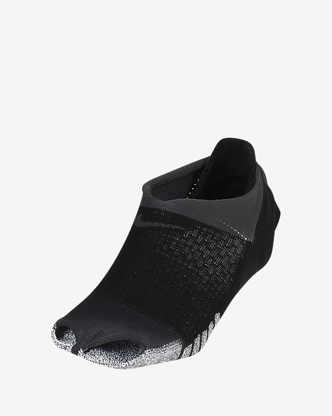 scarpe pilates donna nike