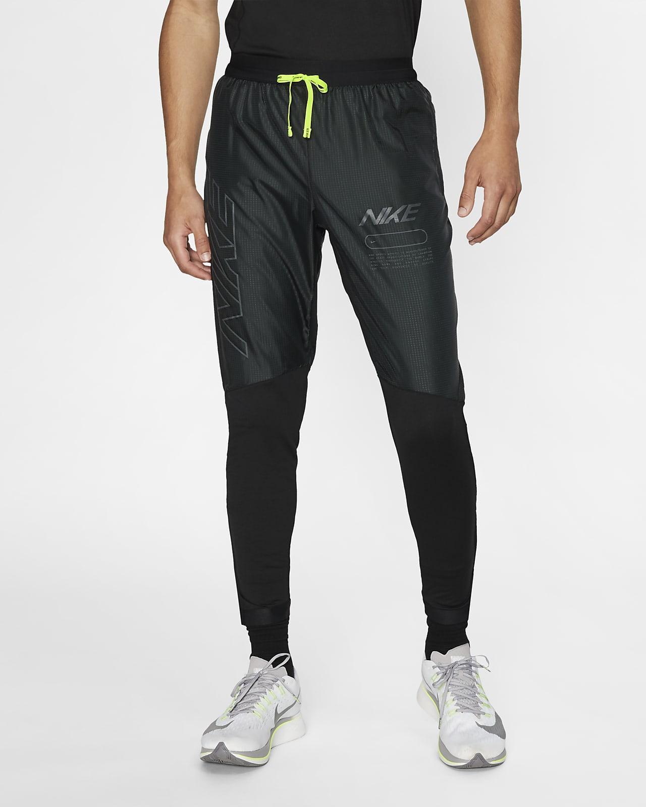 Nike Air Phenom Men's Tracksuit Bottoms