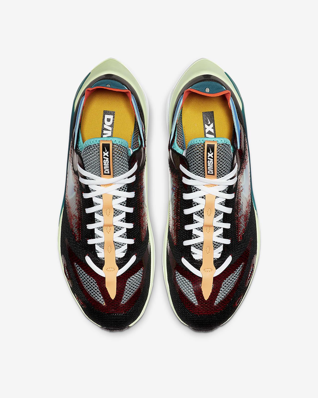zapatos de marca hombre nike