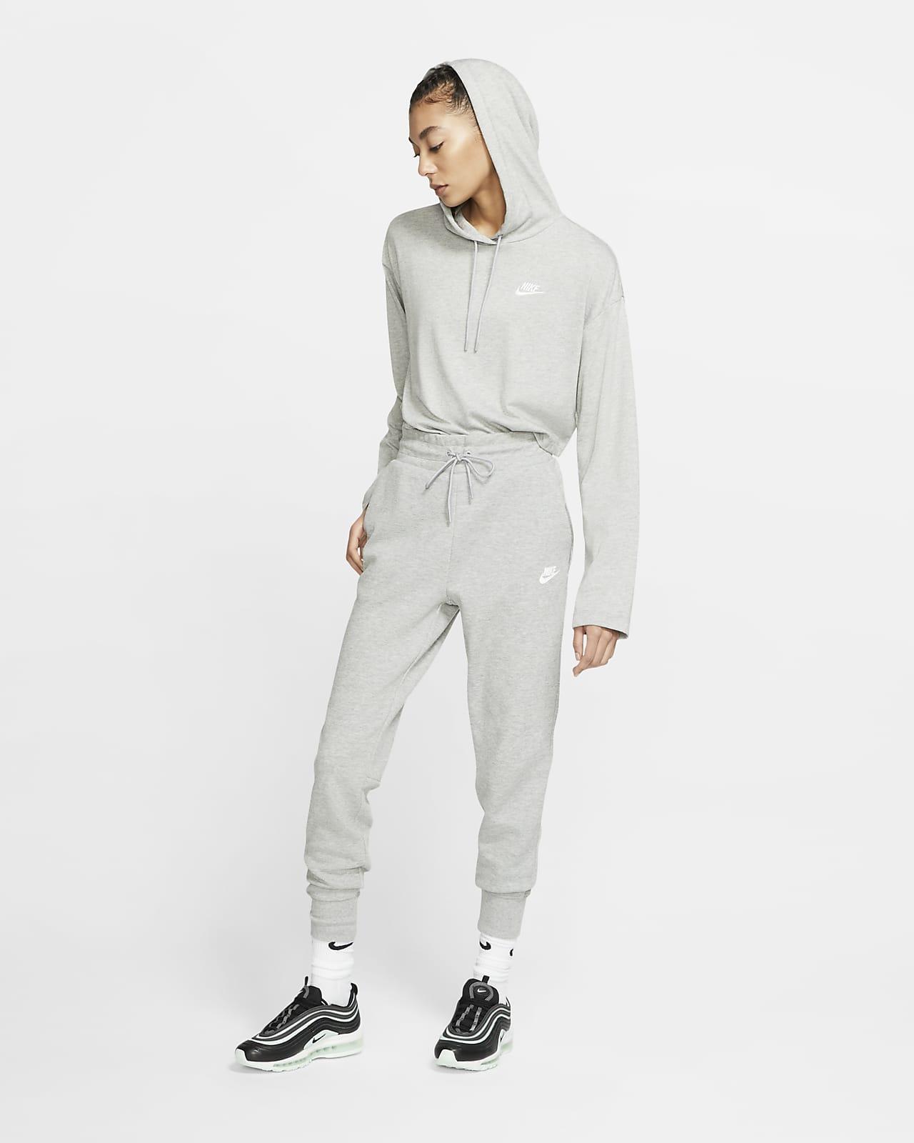 Nike Sportswear Tech Fleece Women S Trousers Nike Ro