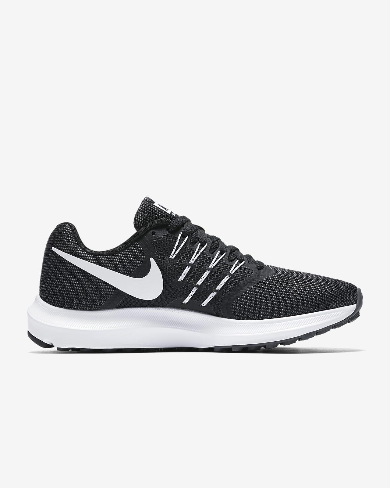 Nike Run Swift Women's Running Shoe