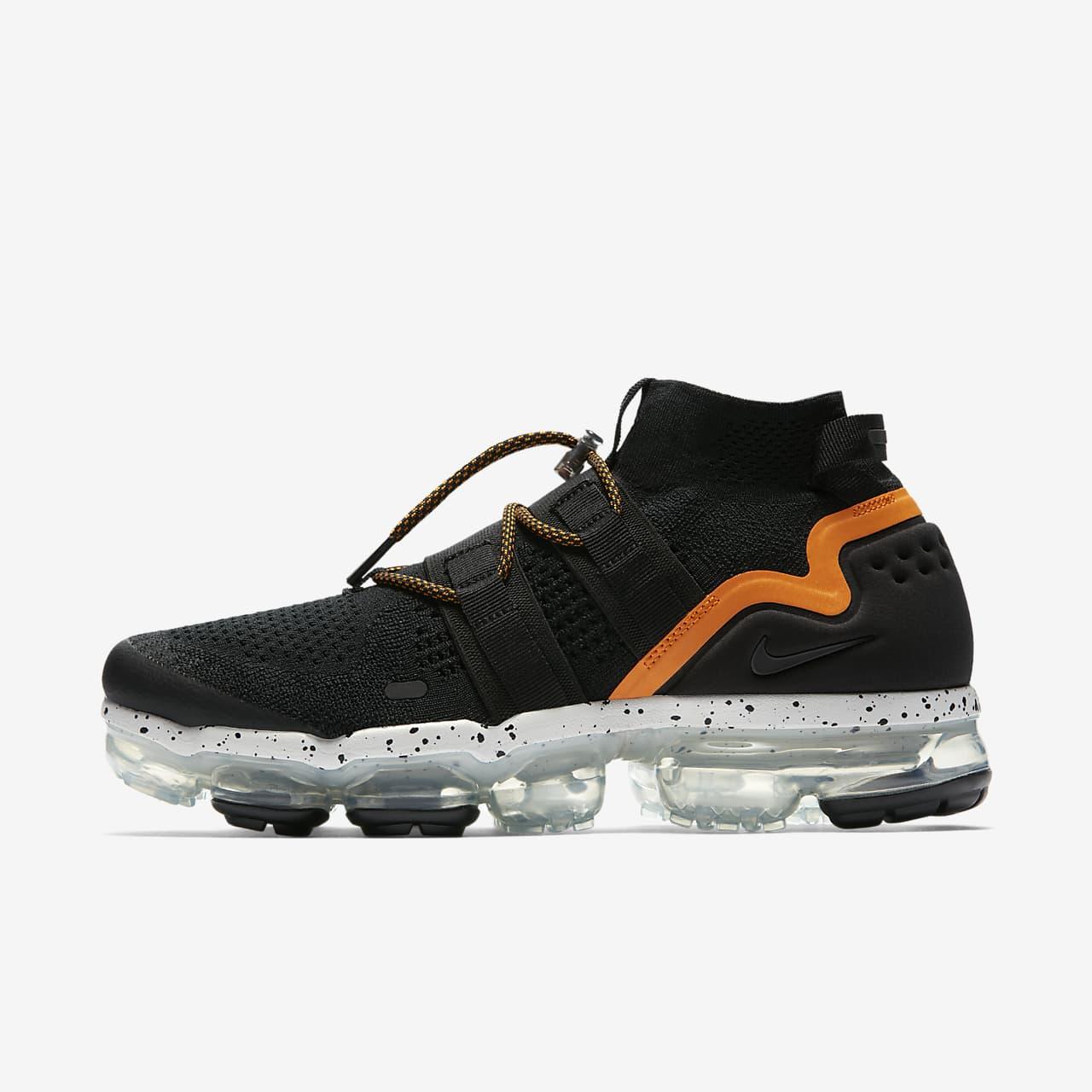 Nike Air VaporMax Flyknit Utility Shoe
