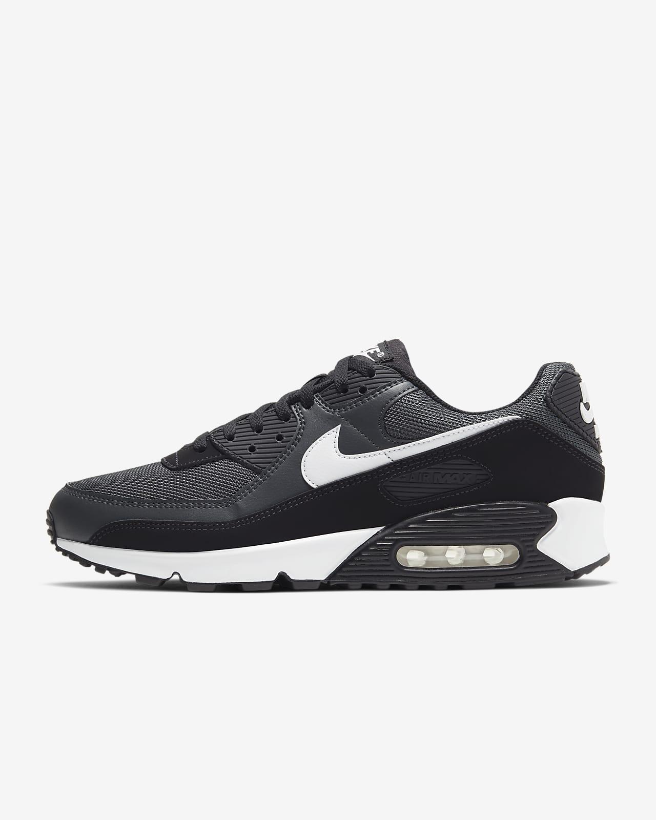 Nike Air Max 90 Men's Shoe. Nike JP