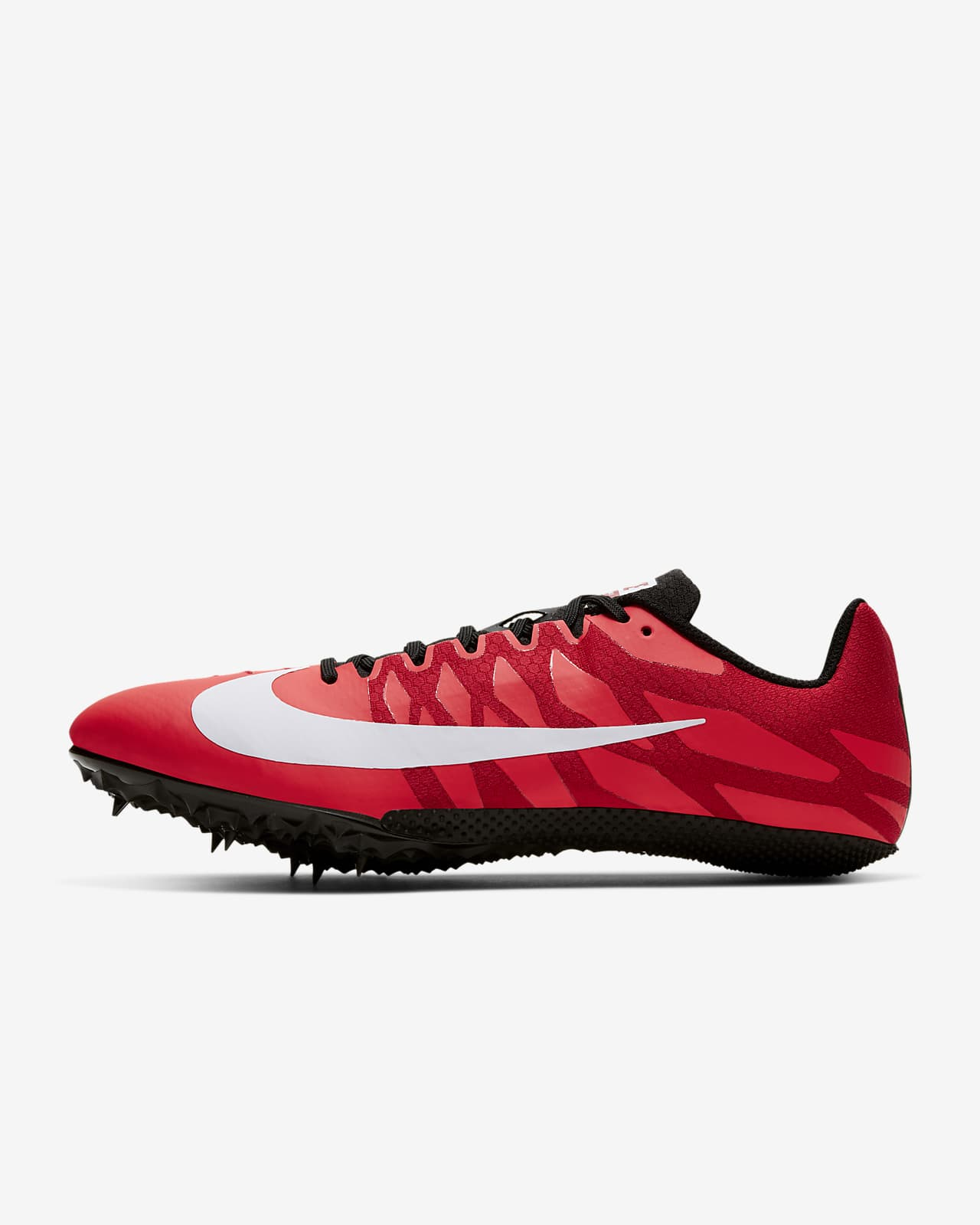 Nike Zoom Rival S 9 Unisex-Leichtathletikschuh