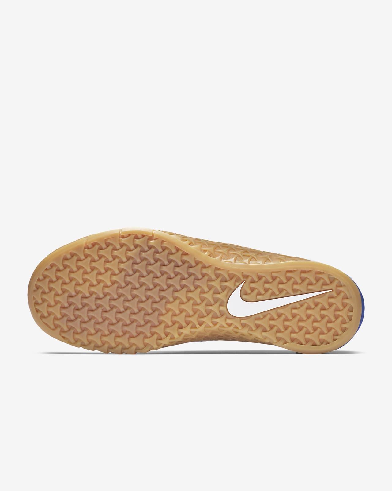 Nike Metcon 4 XD X Whiteboard Men's