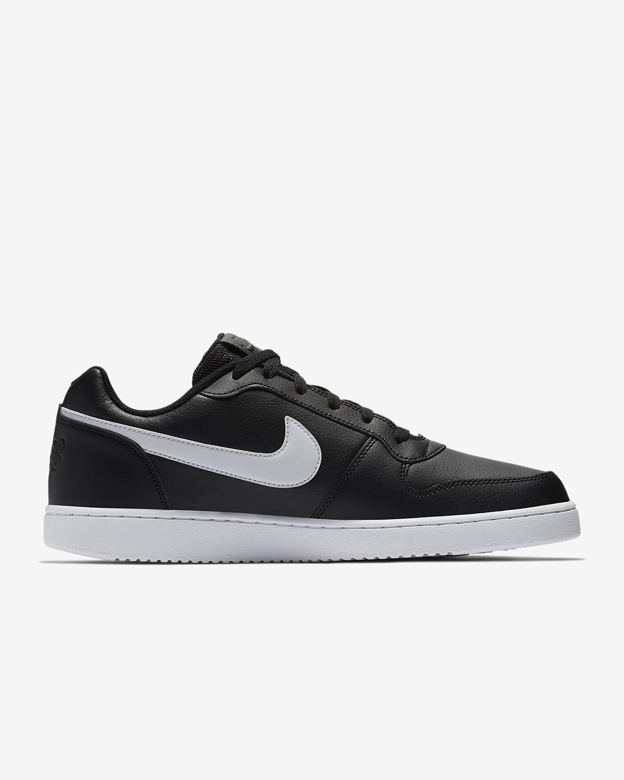 Comparar Sacrificio Pebish  Nike Ebernon Low Men's Shoe. Nike LU