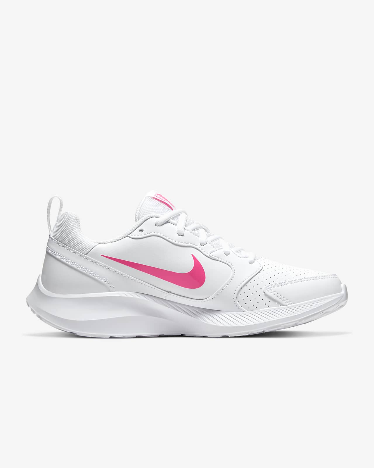 ofertas de zapatos nike
