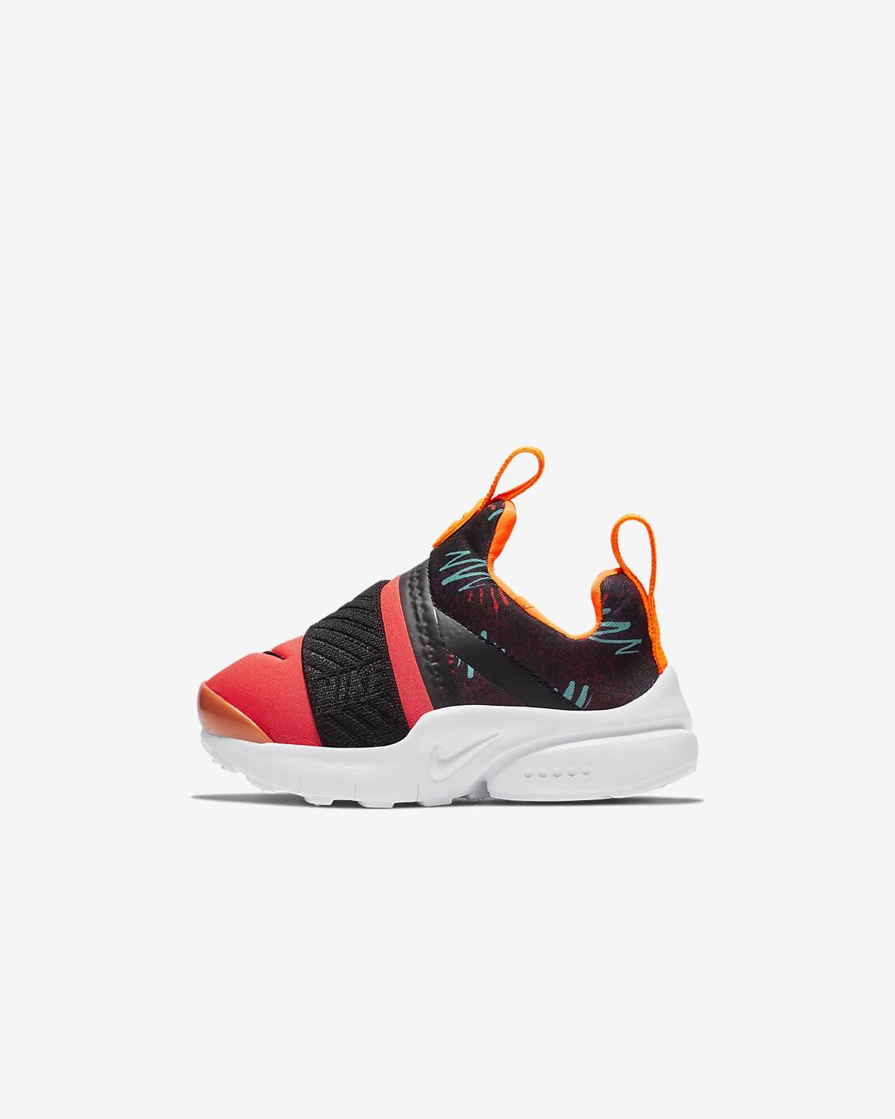 Nike Presto Extreme Toddler Shoe. Nike.com
