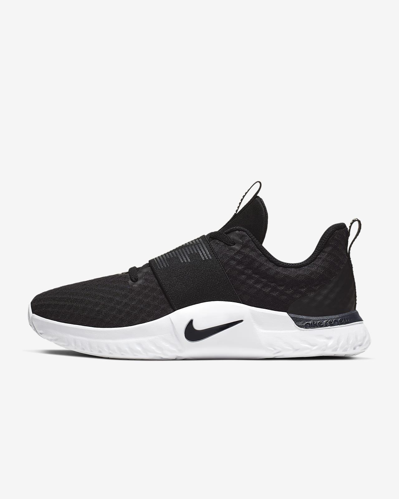 Season TR 9 Women's Training Shoe. Nike PT