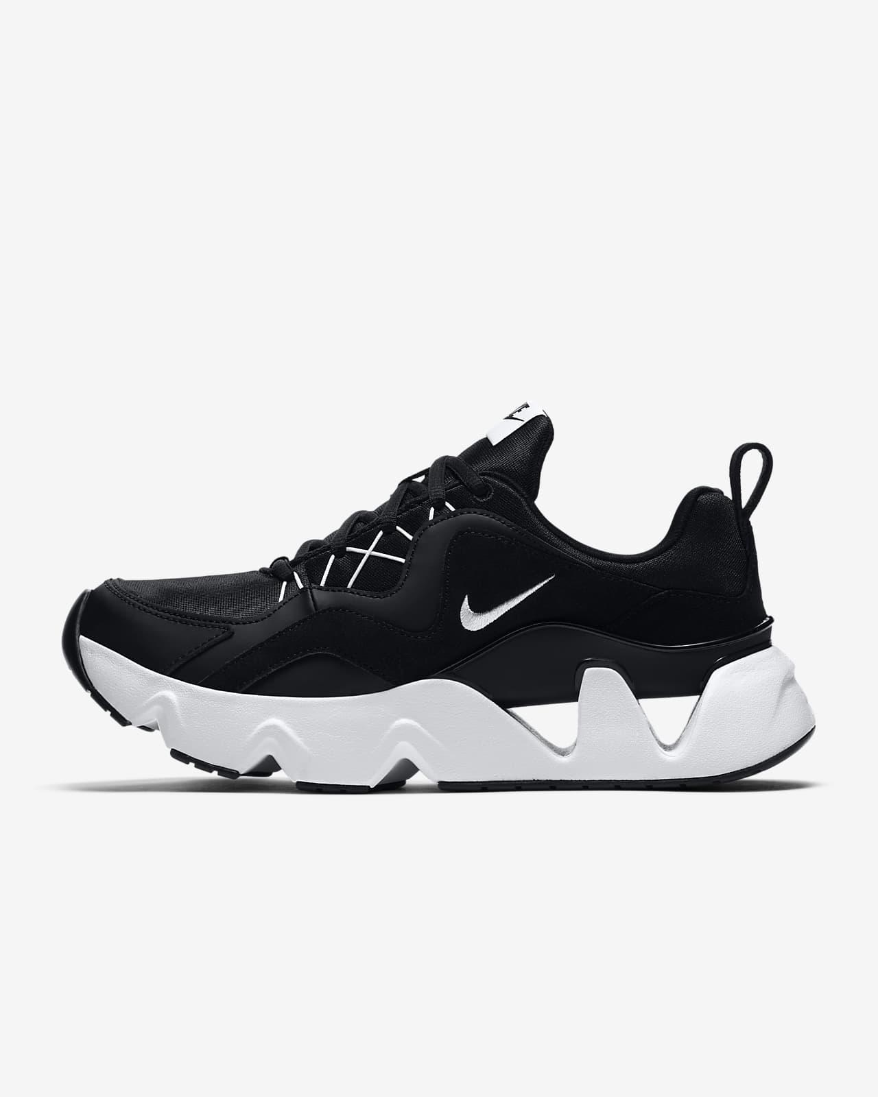 Buty Damskie Nike Ryz 365 Nike Pl