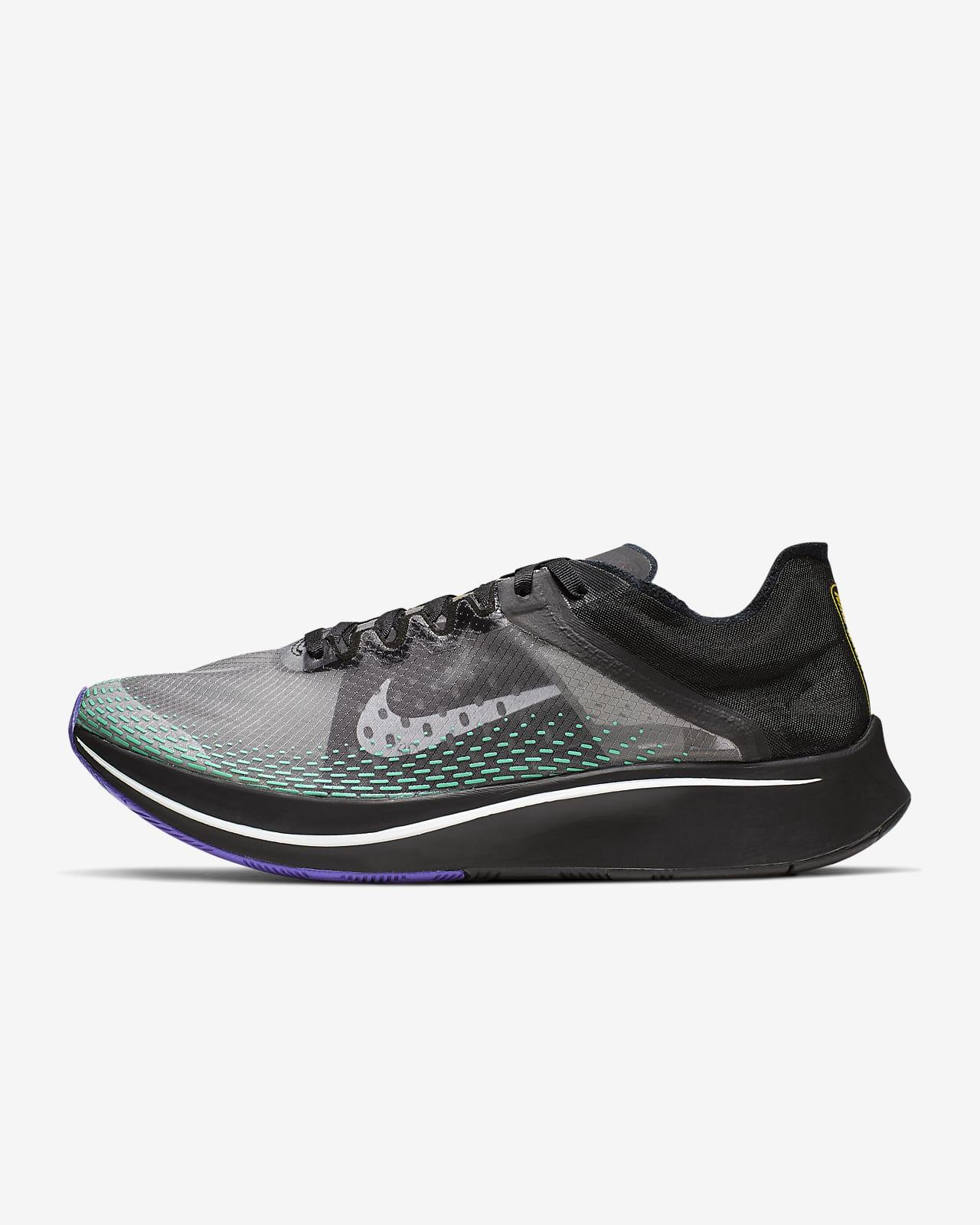 Löparsko Nike Zoom Fly SP Fast