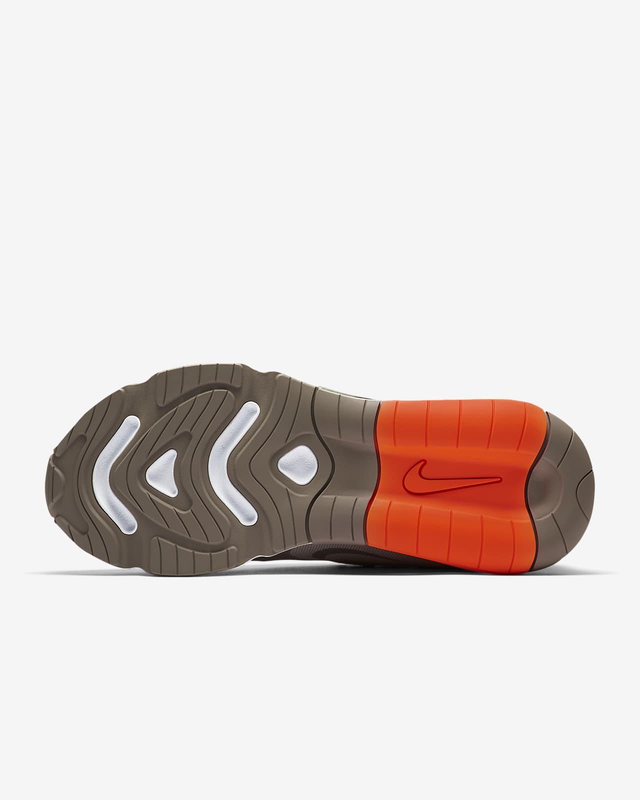 accidente Ambiguo Escarpa  Nike Air Max 200 Winter Men's Shoe. Nike.com