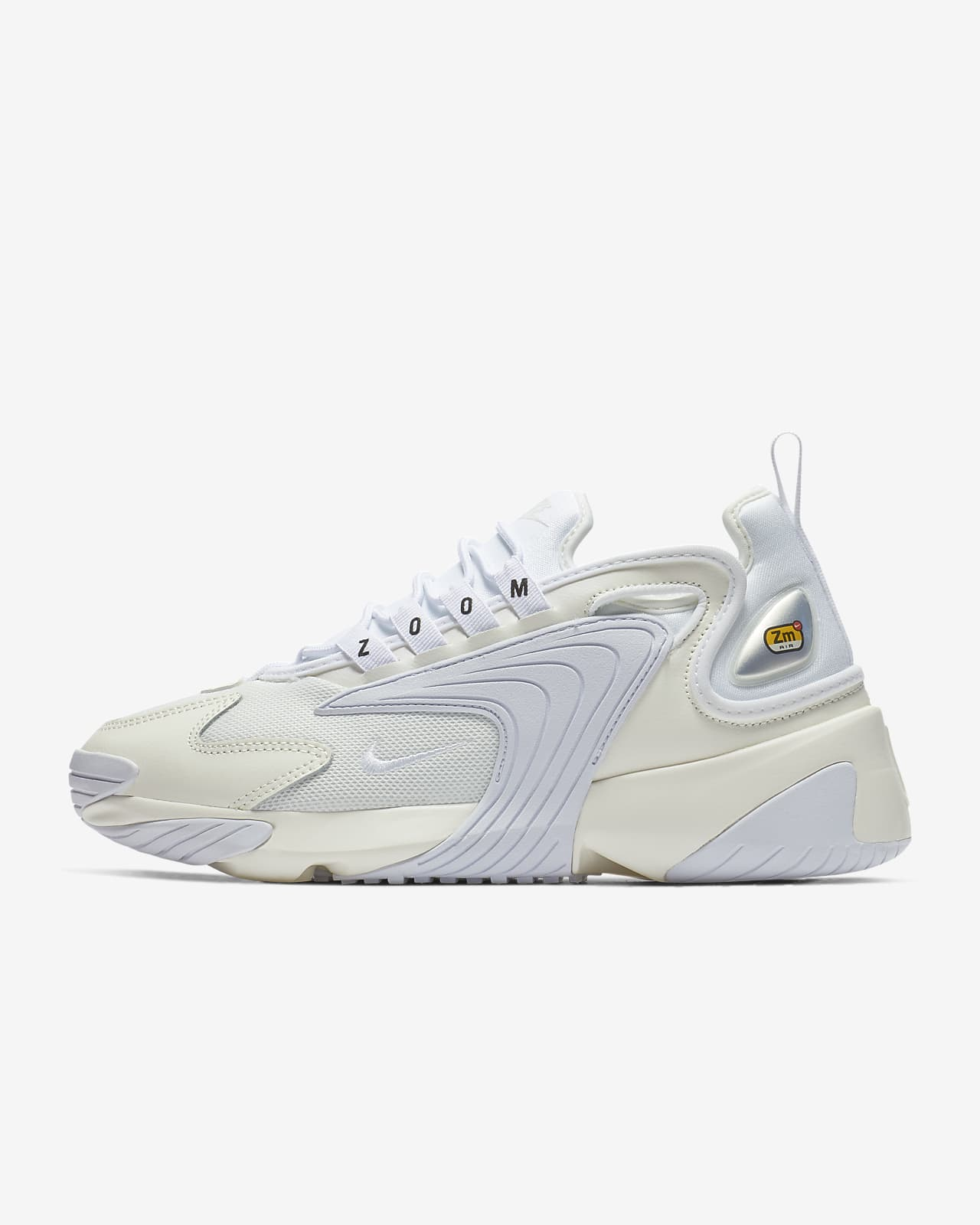 scarpe donna nike zoom 2k