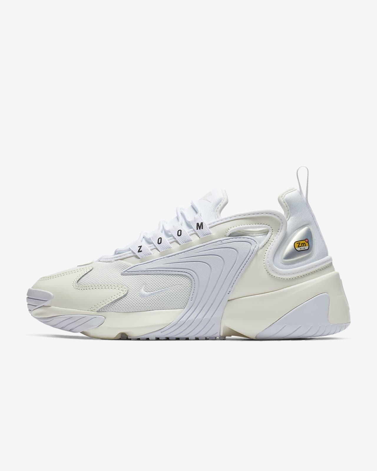 nike zoom womens shoes