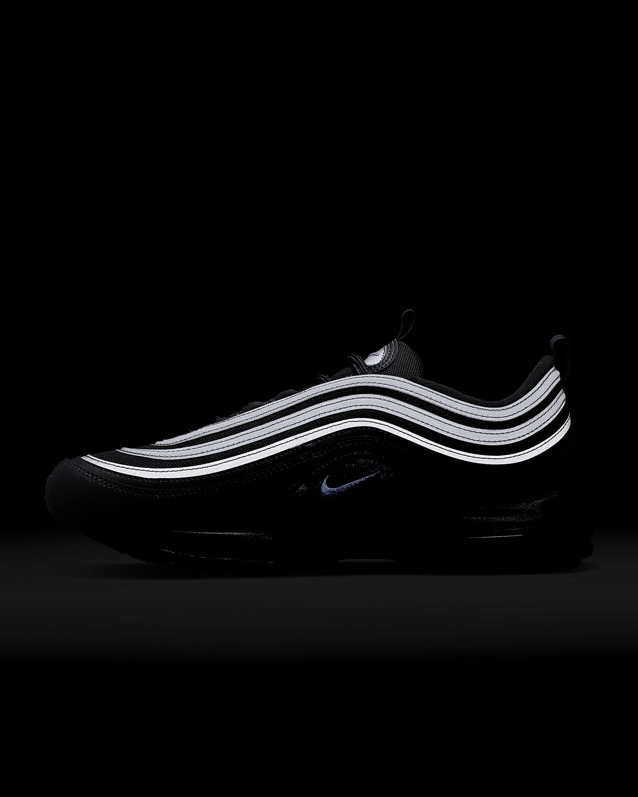 Amanecer Sociable Arriba  Nike Air Max 97 Men's Shoe. Nike.com