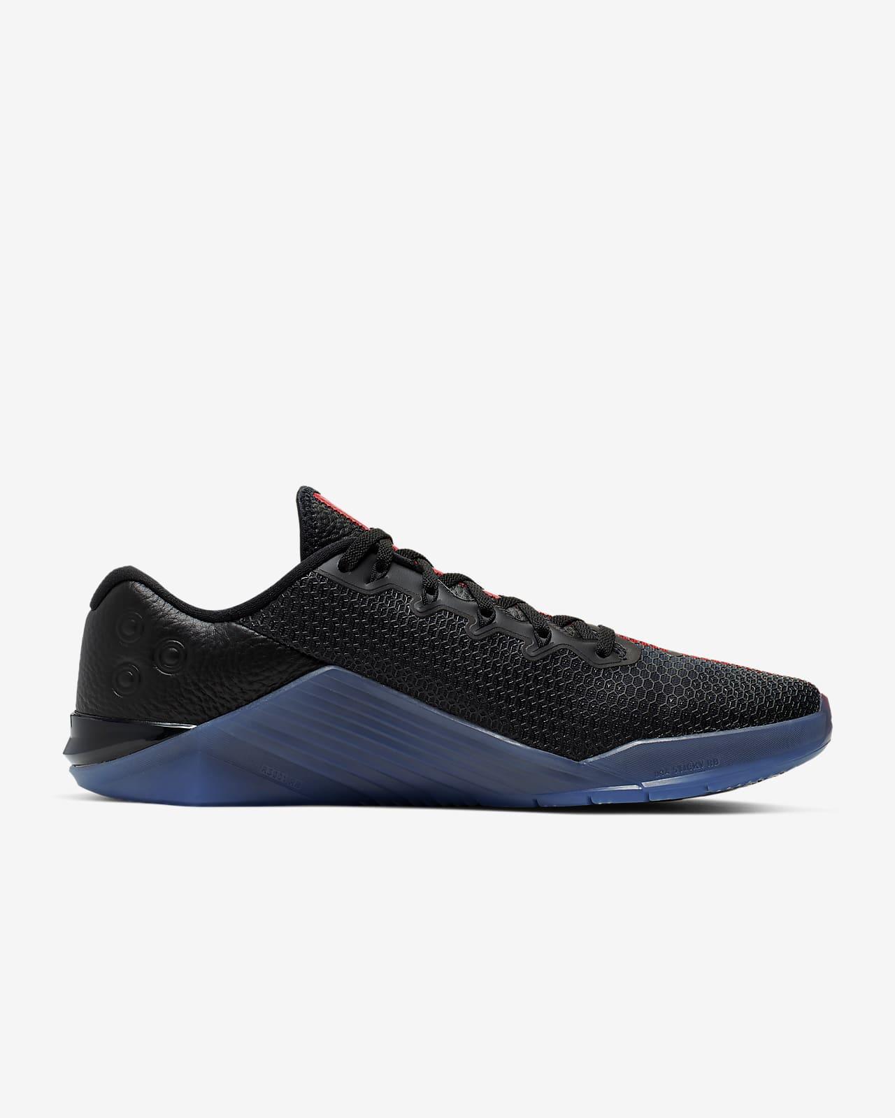 Nike Metcon 5 Mat Fraser Training Shoe