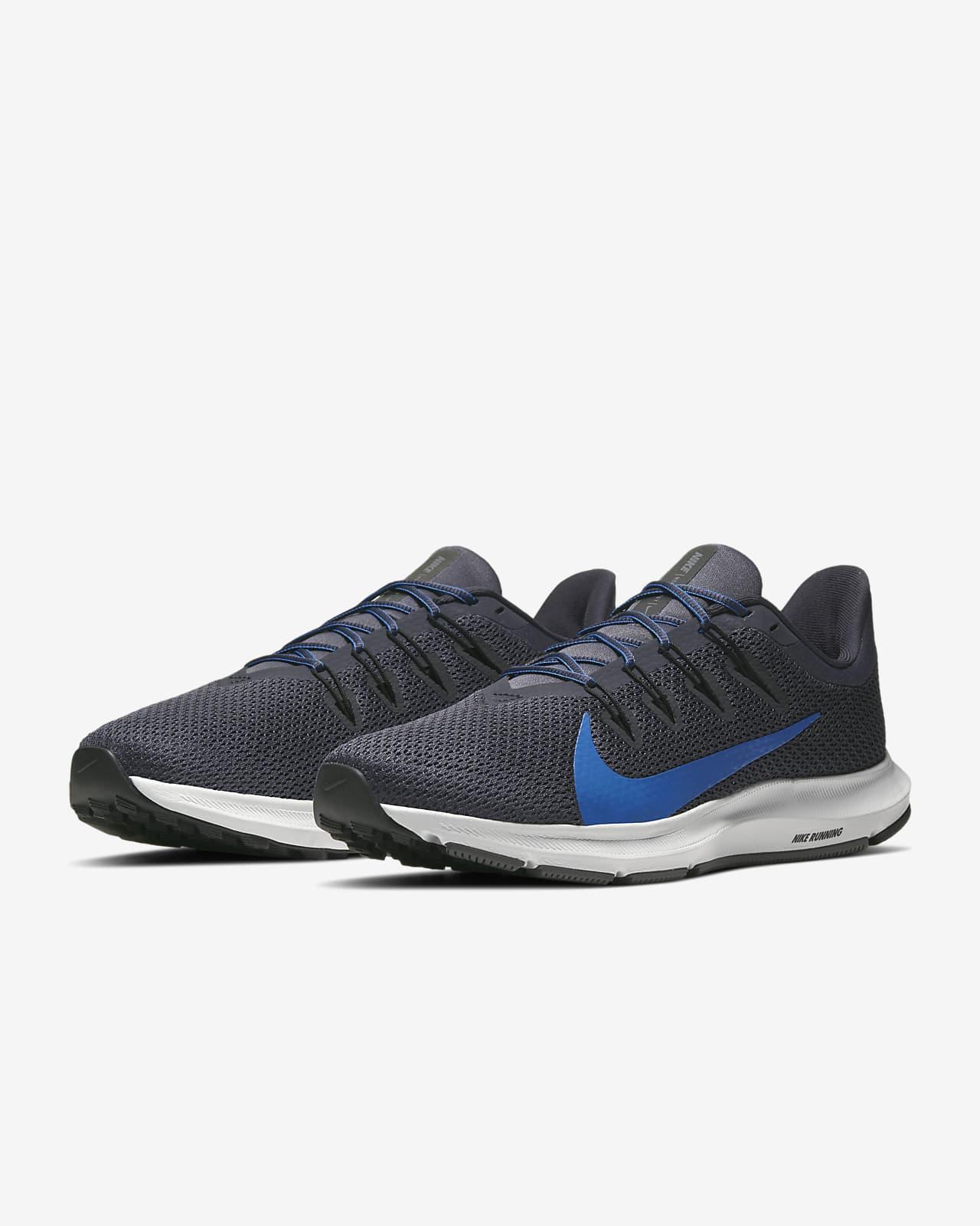 principio infraestructura clímax  Nike Quest 2 Men's Running Shoe. Nike IN