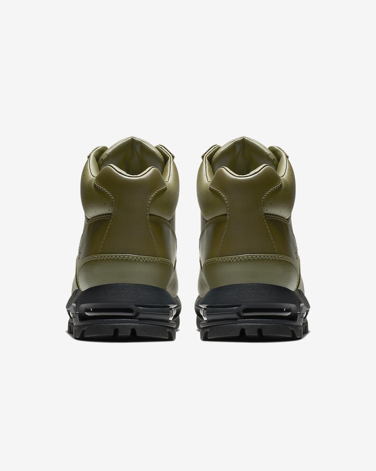 Bota para Hombre Nike Air Max Goadome