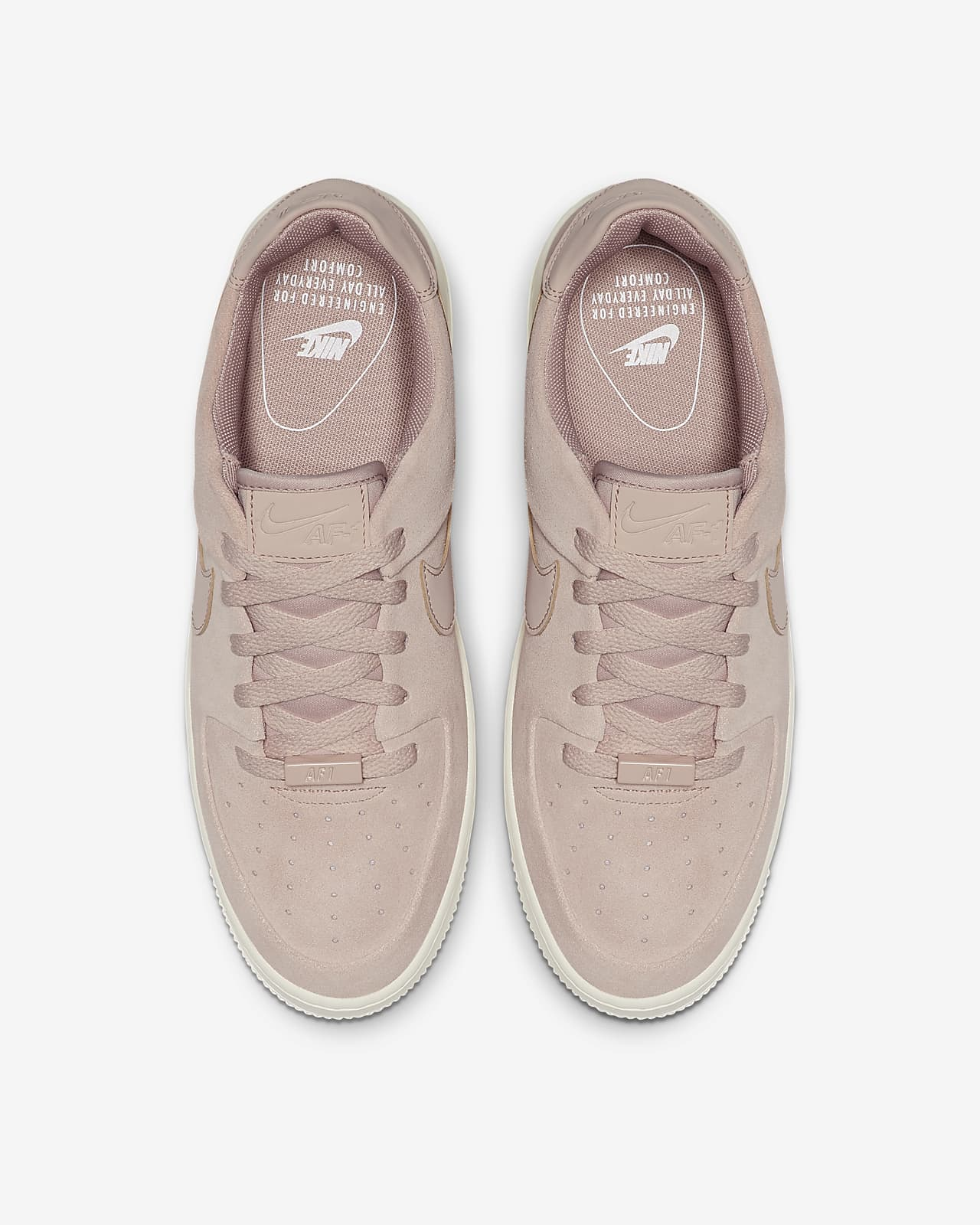 Nike Air Force 1 Sage Low Women S Shoe Nike Ca As of 2015, the sneaker was said to be released in. nike air force 1 sage low women s shoe