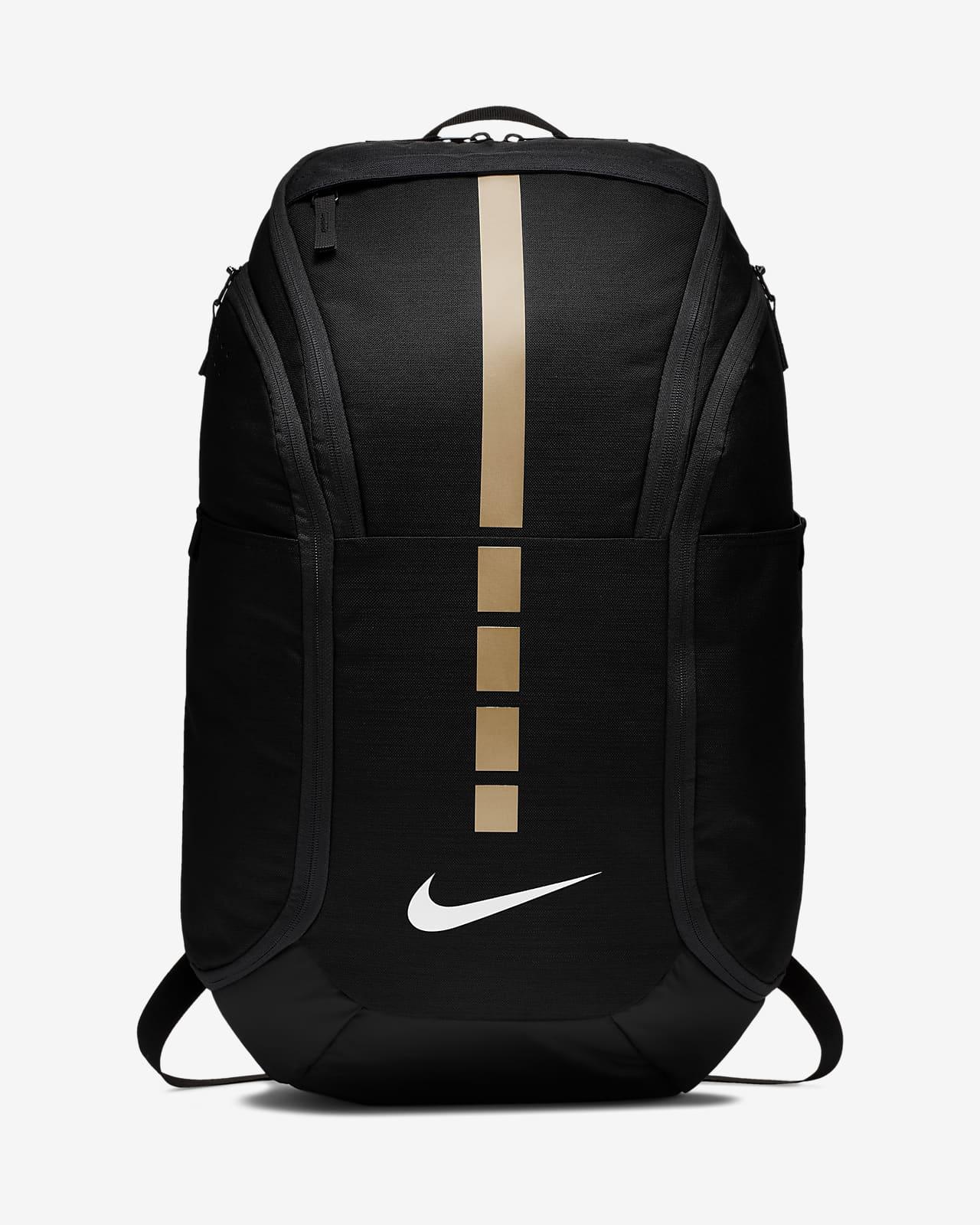 Nike Hoops Elite Pro Basketball