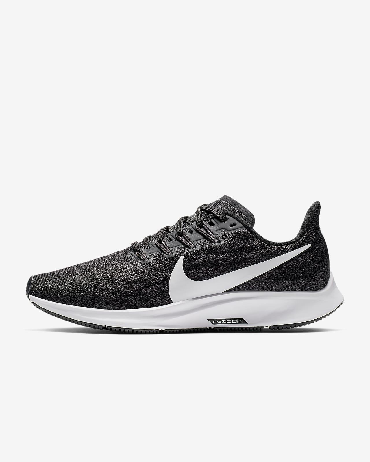 รองเท้าวิ่งผู้หญิง Nike Air Zoom Pegasus 36