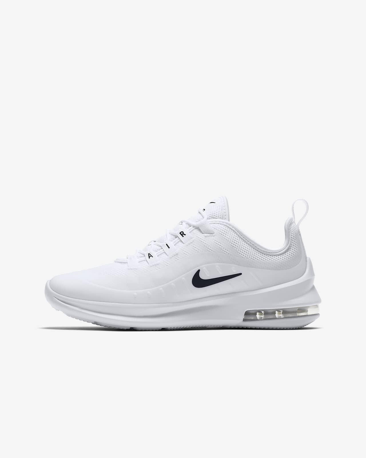 nike air max axis zapatillas de running