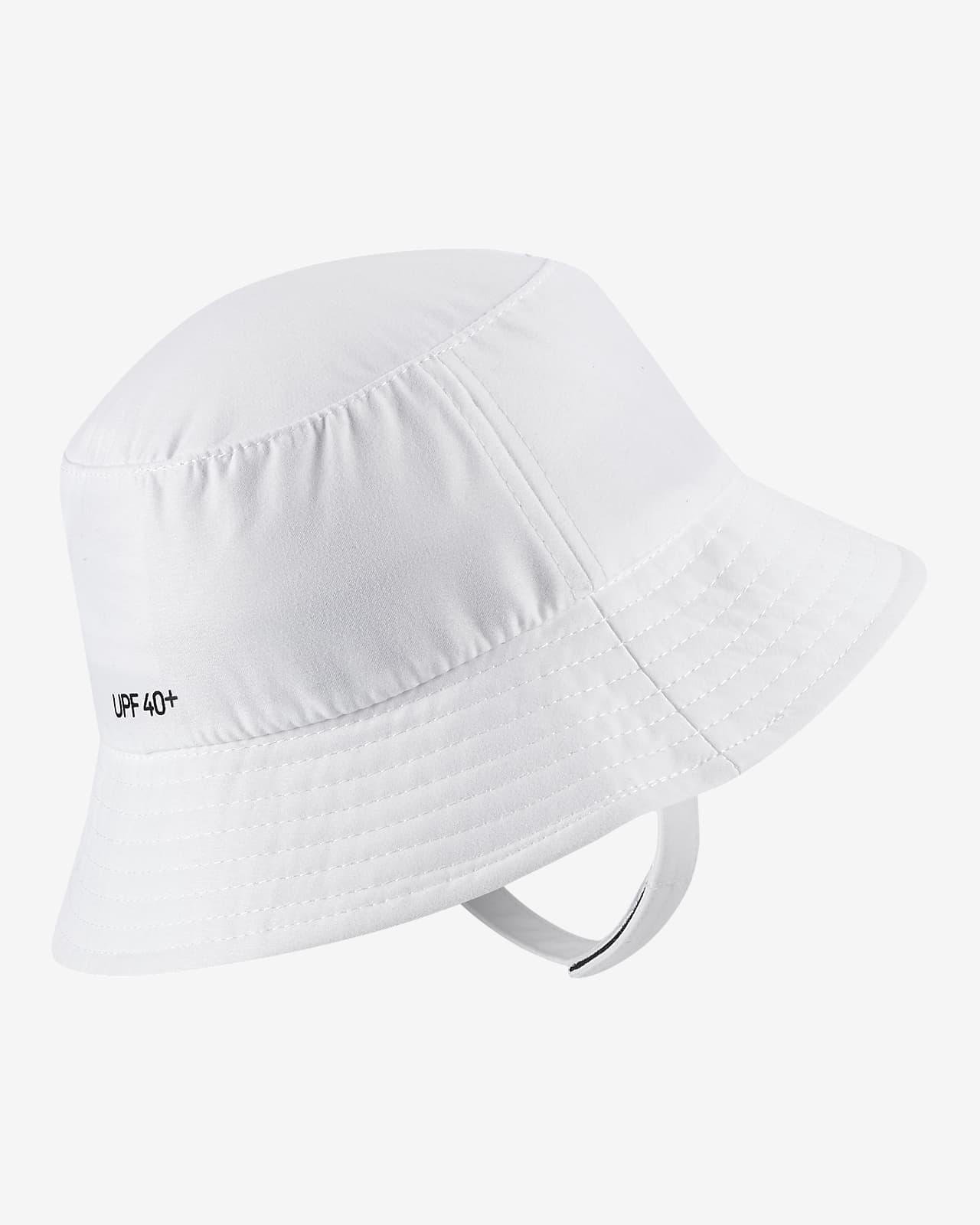 Nike Baby (12-24M) Bucket Hat. Nike.com