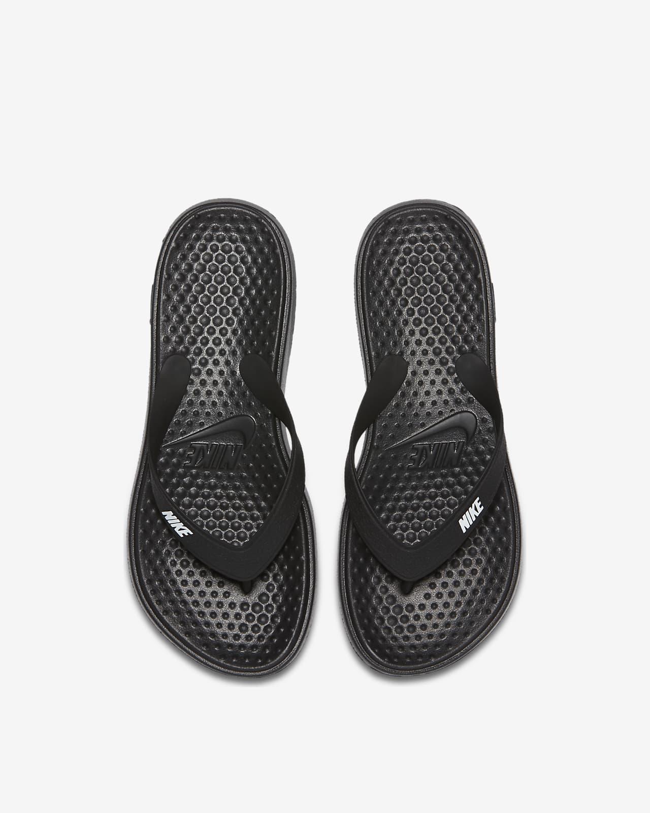 Nike Solay Women's Flip-Flop. Nike.com