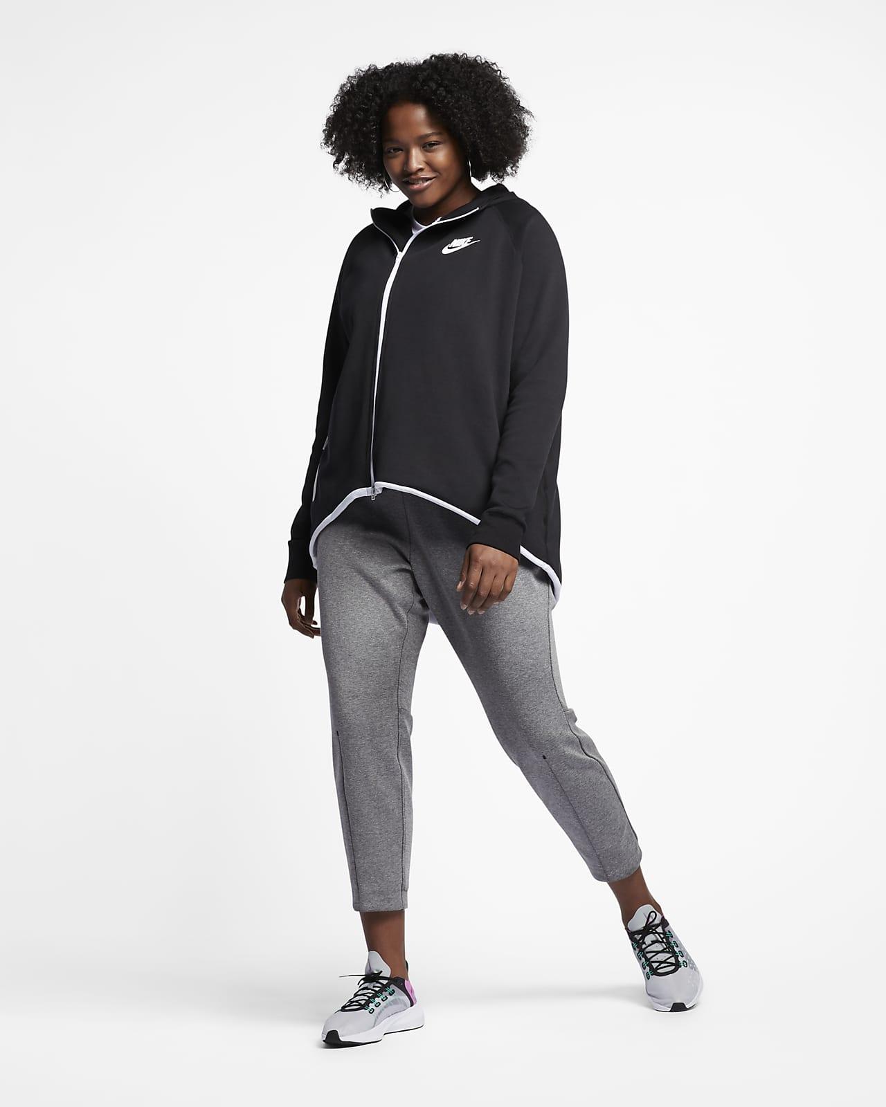 Nike Sportswear Tech Fleece Women's