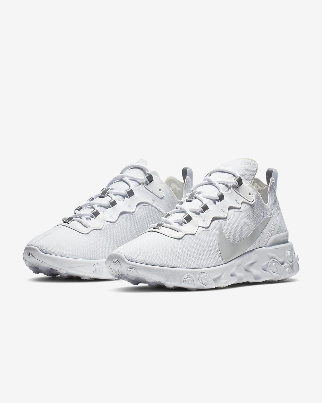scarpe nike react se uomo
