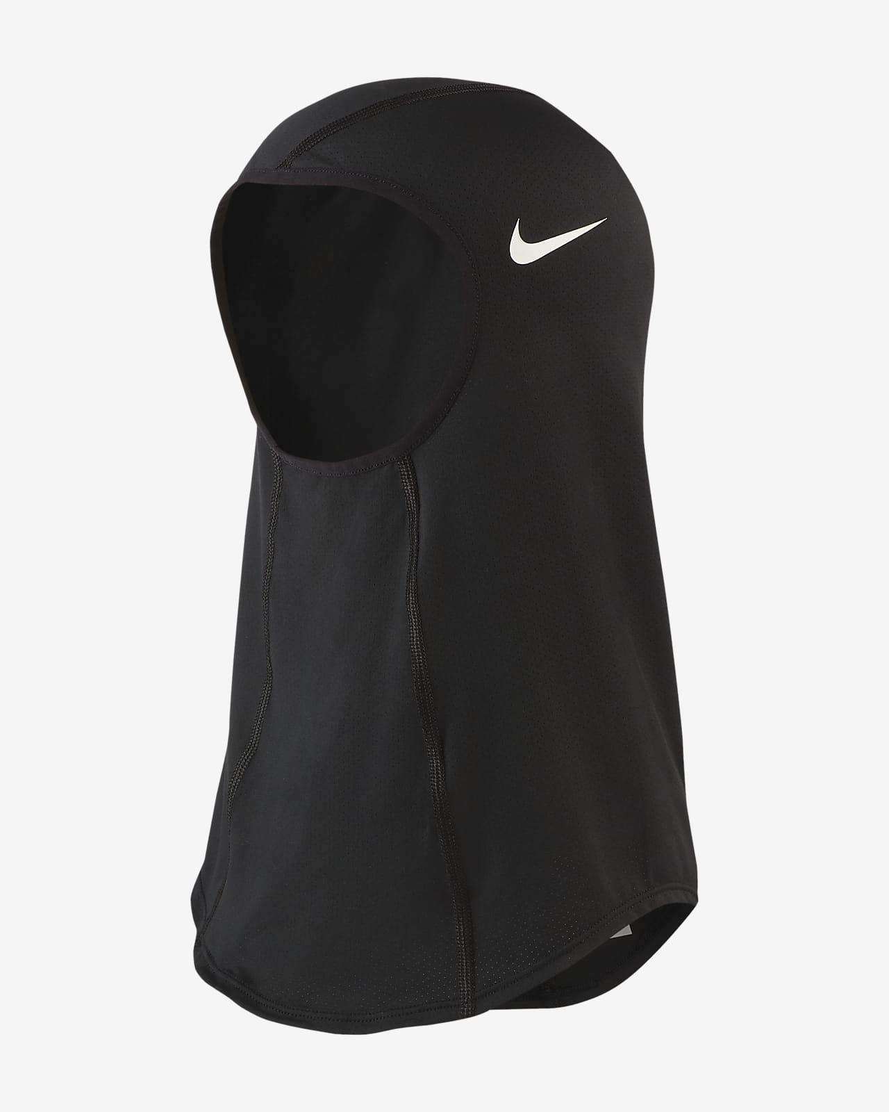 Hijab Nike Pro pour Femme