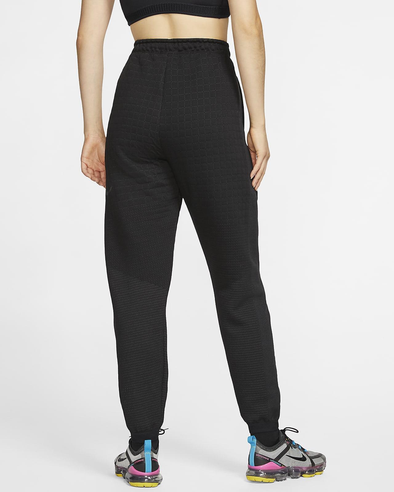 Women's Sale Joggers & Sweatpants. Nike AT