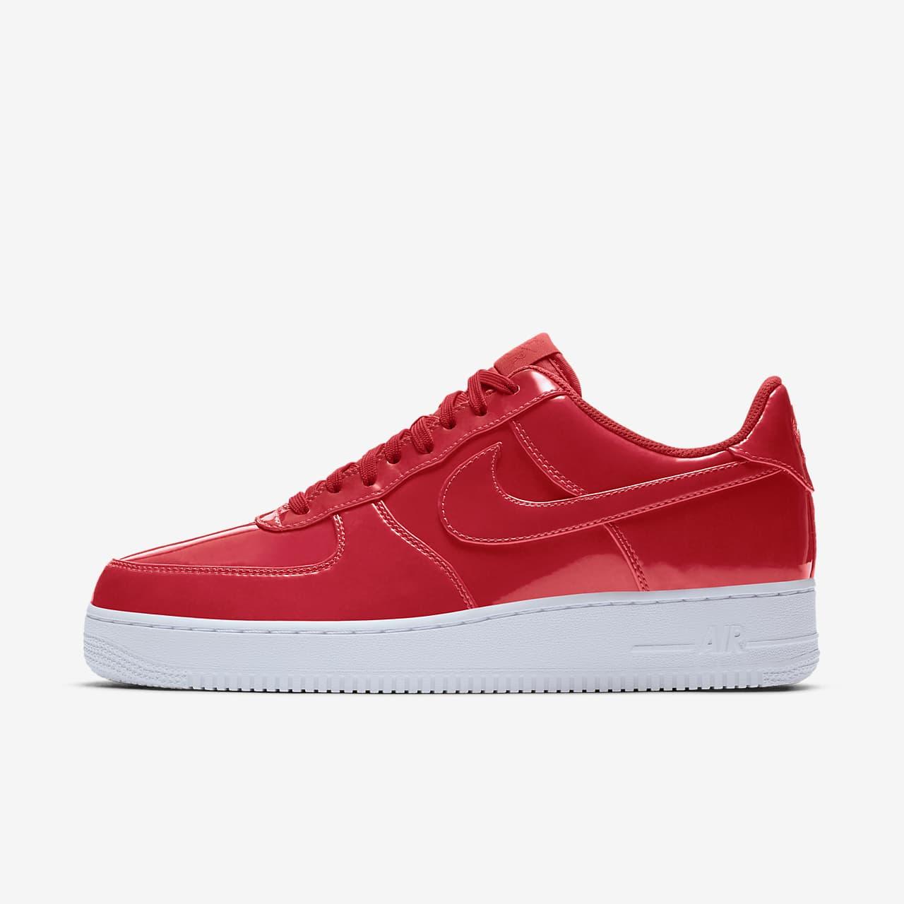 Nike Air Force 1 '07 LV8 UV Men's Shoe