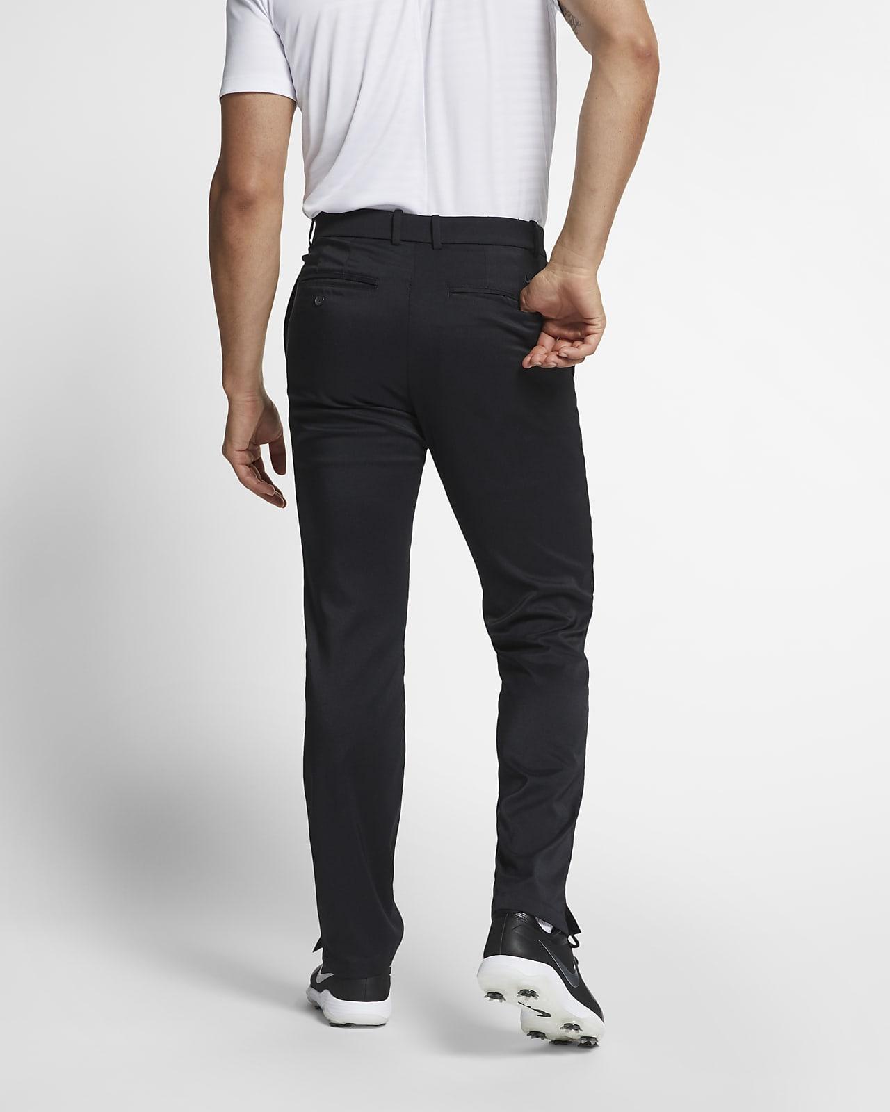 Pantalones De Golf Para Hombre Nike Flex Nike Com