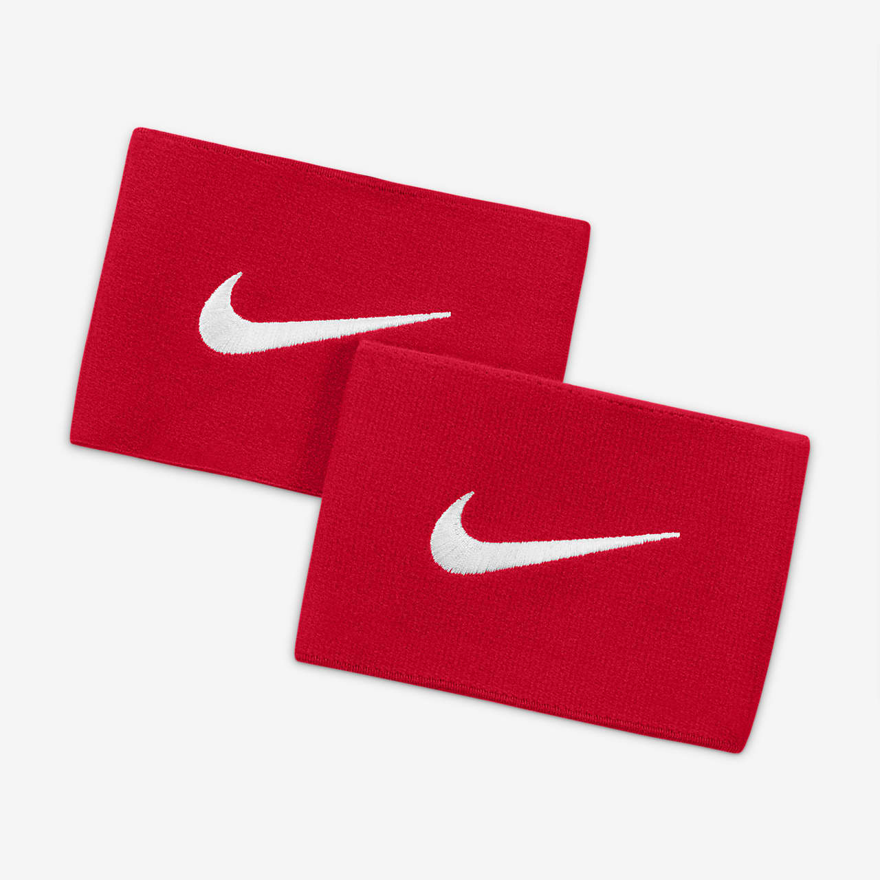 Benskyddshållare Nike Guard Stay 2